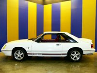 Picture of 1984 Ford Mustang, exterior, gallery_worthy