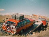 Picture of 1978 Toyota Corona, exterior