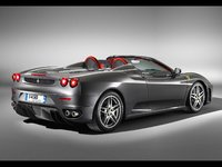 Picture of 2006 Ferrari F430, exterior