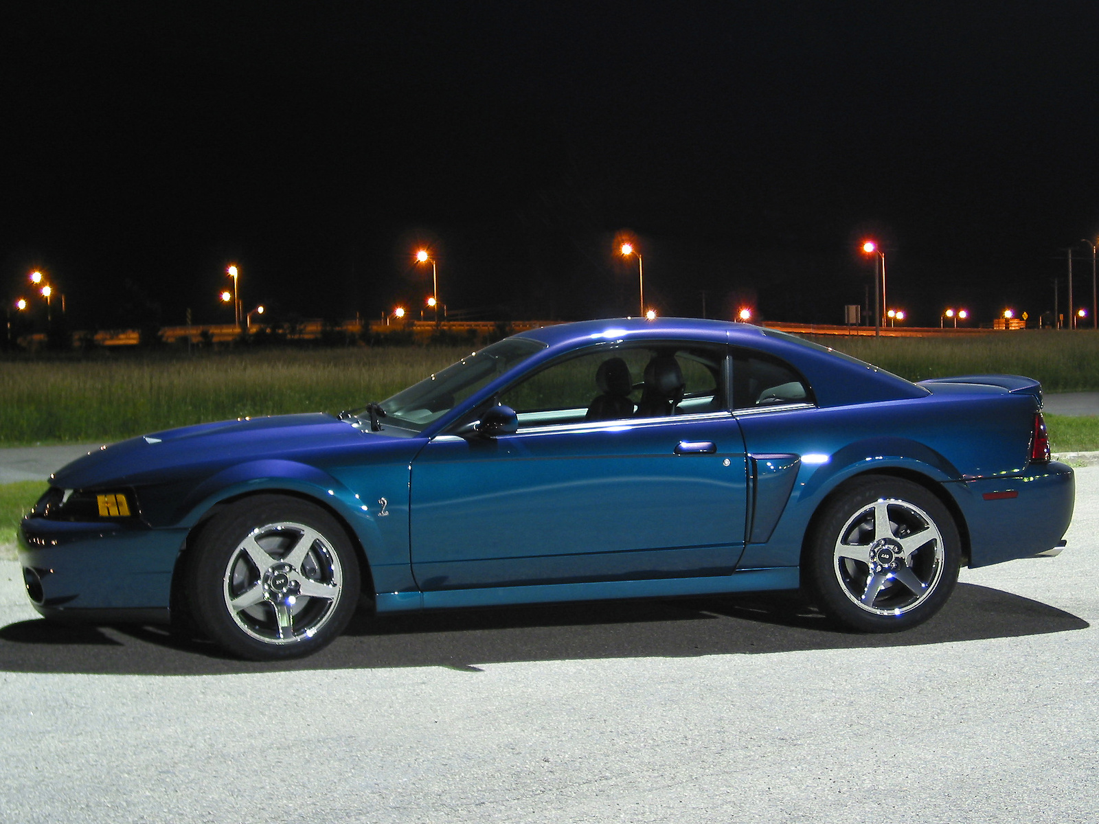 2004 ford mustang cobra terminator car wallpaper. Black Bedroom Furniture Sets. Home Design Ideas