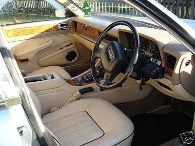 2011 jaguar xj6 vanden plas car review and wallpapers specification