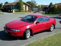 Picture of 1995 Toyota Celica GT Coupe, exterior