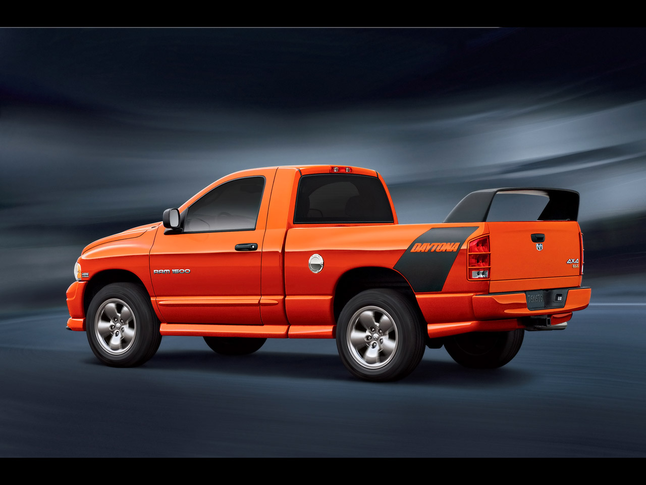 2006 dodge ram pickup 1500 pictures cargurus. Black Bedroom Furniture Sets. Home Design Ideas