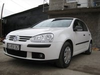Picture of 2006 Volkswagen Golf, exterior
