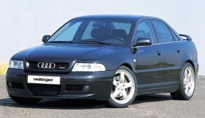 Audi A Pictures CarGurus - Audi car 1996