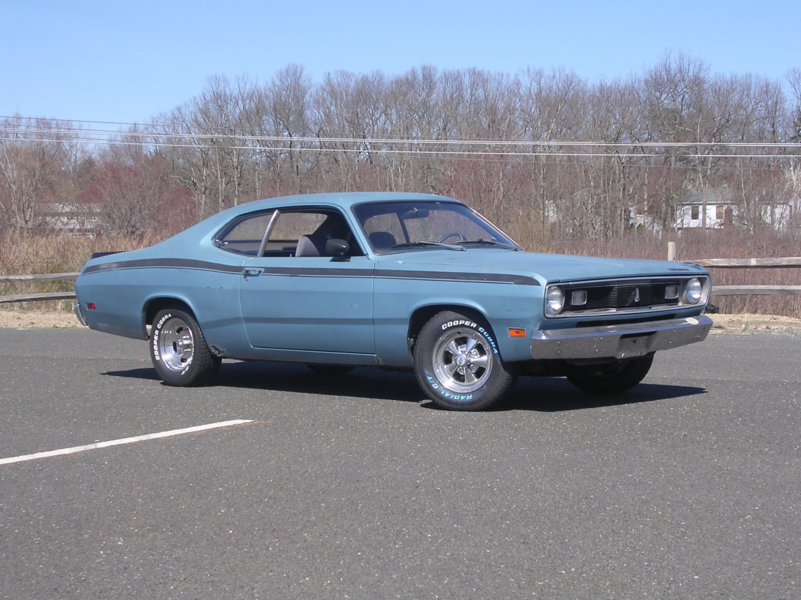 1970 plymouth duster pictures cargurus. Black Bedroom Furniture Sets. Home Design Ideas