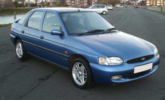 1999_ford_escort_4_dr_lx_sedan-pic-31721
