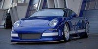 Picture of 2008 Porsche 911, exterior, gallery_worthy