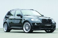 Picture of 2009 BMW X5 xDrive30i AWD, exterior, gallery_worthy