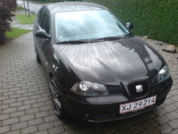 Picture of 2004 Seat Ibiza, exterior, gallery_worthy