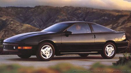 1990_ford_probe_2_dr_gt_turbo_hatchback-pic-9820.jpeg