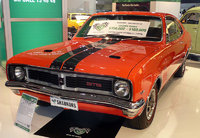 Picture of 1969 Holden Monaro, exterior, gallery_worthy