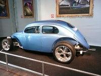 Picture of 1958 Volkswagen Beetle, exterior, gallery_worthy