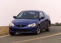 Acura Reviews on 2003 Acura Rsx Type S   Pictures   2003 Acura Rsx Type S Picture