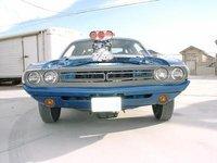 Picture of 1964 Dodge 440, exterior