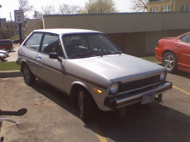 1980 ford fiesta pictures cargurus 1980 ford fiesta motor for sale 1980 ford fiesta s