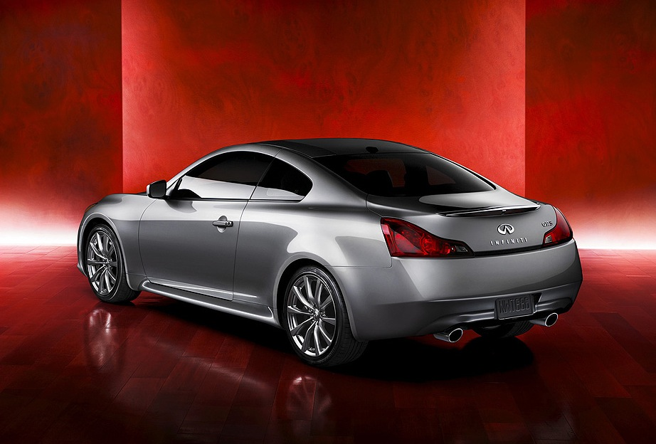 2011 infiniti g37 review cargurus. Black Bedroom Furniture Sets. Home Design Ideas
