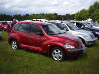 chrysler pt cruiser questions where is the radio fuse. Black Bedroom Furniture Sets. Home Design Ideas