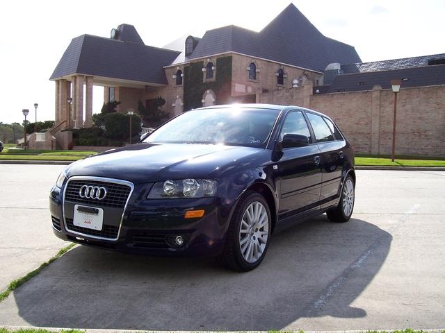 2003 Audi A4 User Reviews Page 2 Cargurus Upcomingcarshq Com
