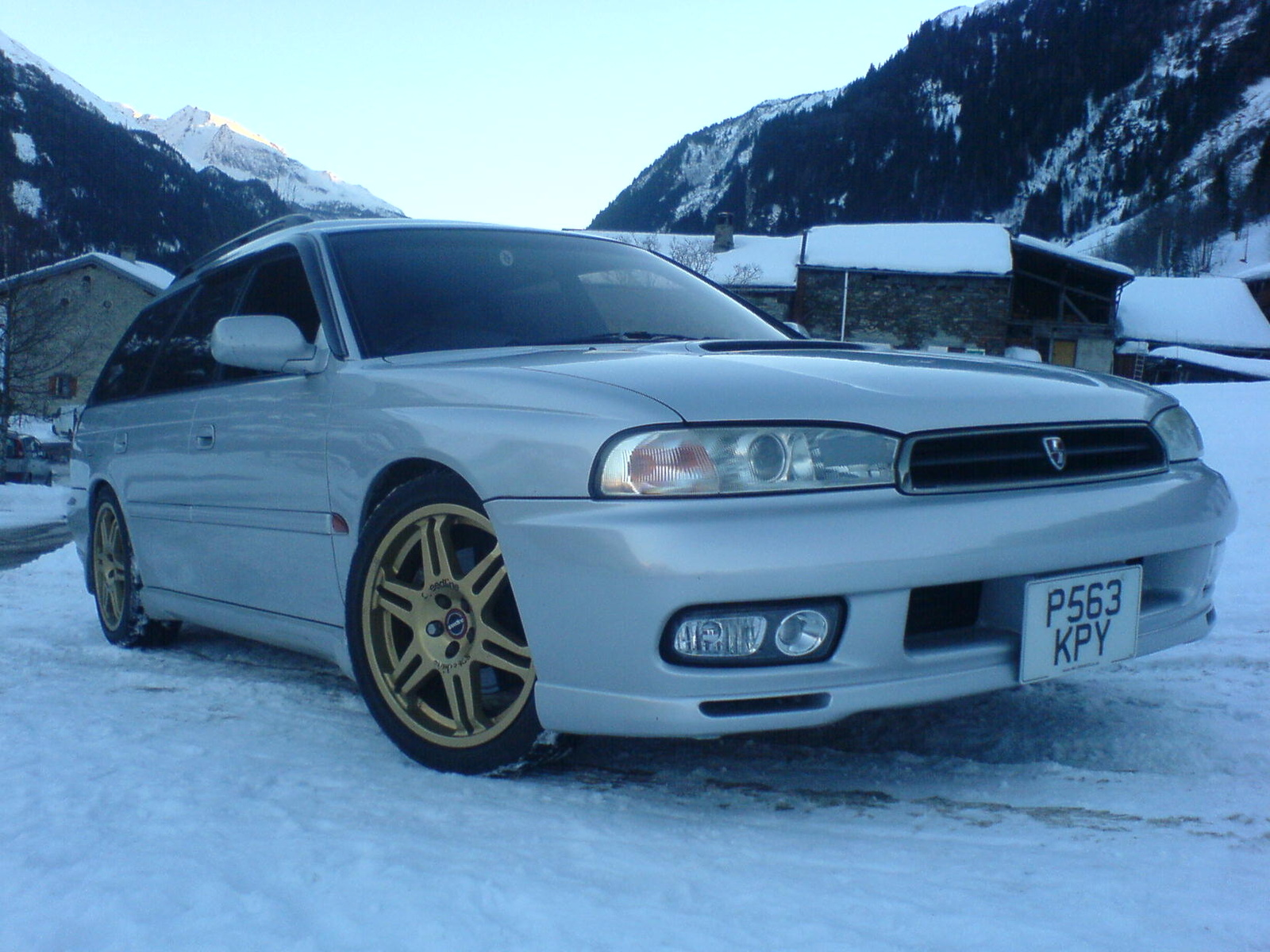 2000 Subaru Legacy Gt For Sale Cargurus Upcomingcarshq Com