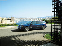 Picture of 2005 Renault Laguna, exterior, gallery_worthy