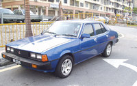 Picture of 1976 Mitsubishi Galant, exterior, gallery_worthy