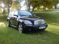 Service Esc Chevy Malibu >> Chevrolet Hhr Questions Service Esc Cargurus