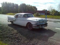 Picture of 1958 Buick Special, exterior, gallery_worthy