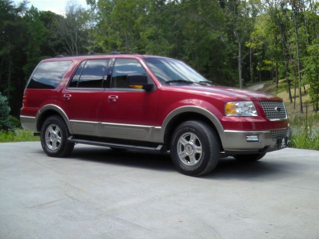 2003 ford expedition eddie bauer 4wd rae owns this ford expedition. Cars Review. Best American Auto & Cars Review