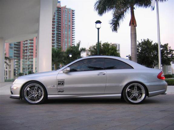 2006 mercedes benz clk class pictures cargurus. Black Bedroom Furniture Sets. Home Design Ideas