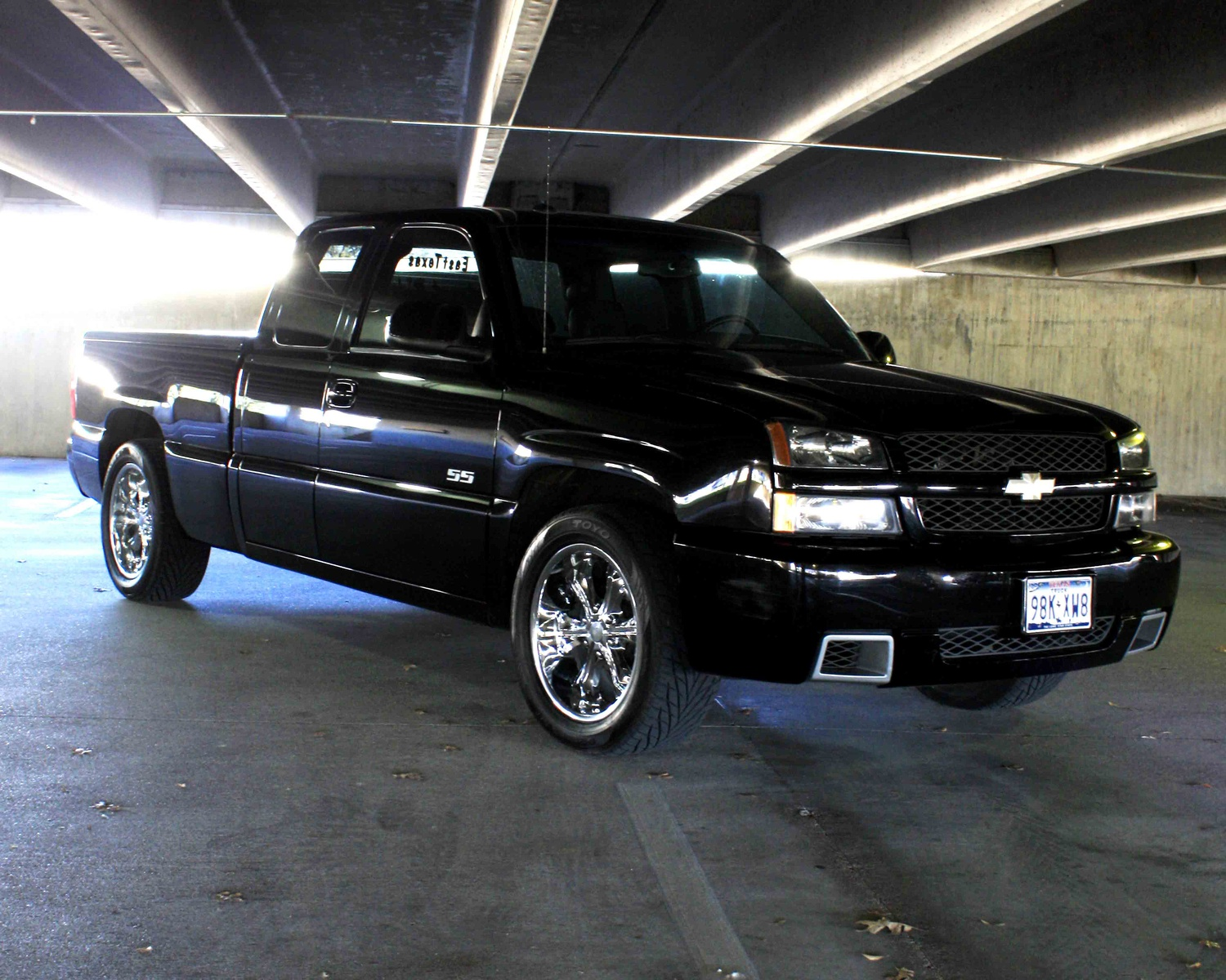 2003 chevrolet silverado 1500hd specifications autos post. Black Bedroom Furniture Sets. Home Design Ideas