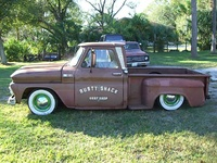 Picture of 1965 Chevrolet C10
