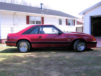 Picture of 1980 Ford Mustang, exterior