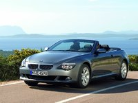 Picture of 2009 BMW 6 Series 650i Coupe RWD, exterior, gallery_worthy