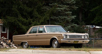 Picture of 1967 Plymouth Belvedere, gallery_worthy