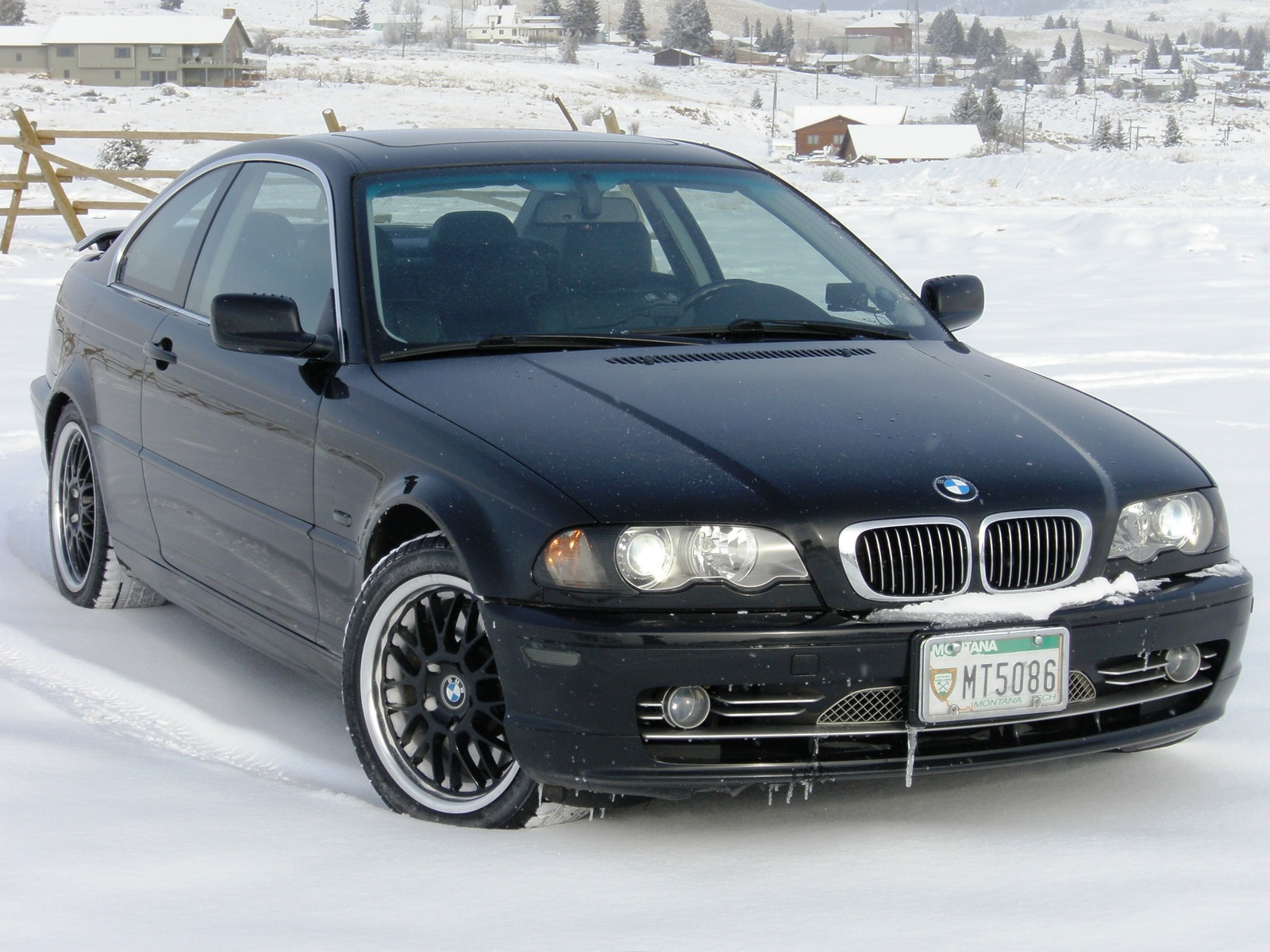 2003 bmw 3 series car wallpaper and specification. Black Bedroom Furniture Sets. Home Design Ideas