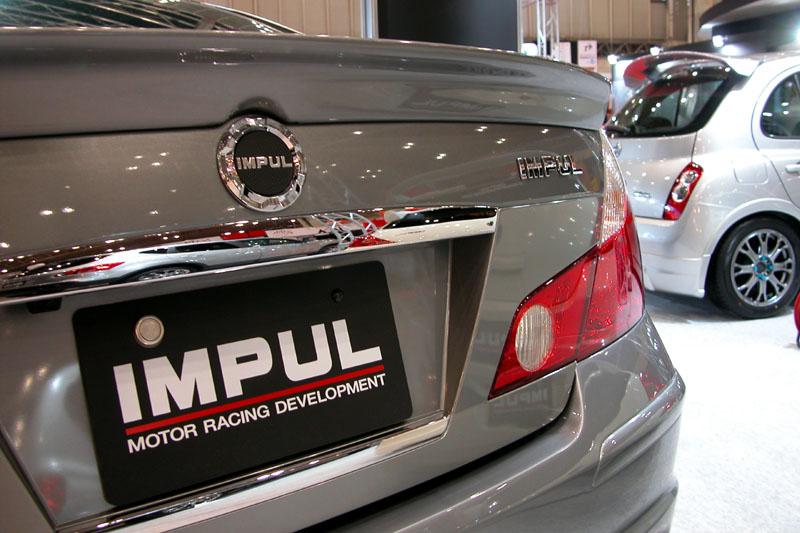 Infiniti M45 Forum. 2006 Infiniti M45 Sport 4 Dr