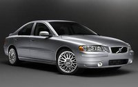 Picture of 2008 Volvo S60 2.5T, exterior, gallery_worthy