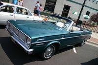 Picture of 1966 Dodge Dart, exterior