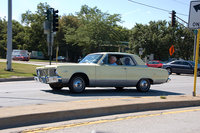 Picture of 1966 Plymouth Valiant, exterior, gallery_worthy