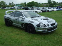 Picture of 1994 Toyota Celica ST Coupe, exterior, gallery_worthy