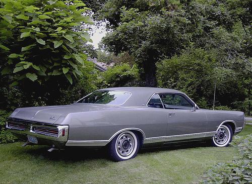Picture of 1970 Dodge Monaco