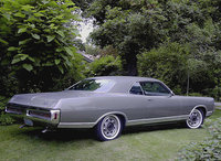 Picture of 1970 Dodge Monaco, exterior, gallery_worthy