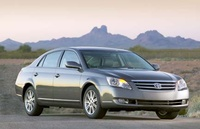 Picture of 2006 Toyota Avalon XLS, exterior