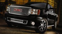 Picture of 2009 GMC Sierra 1500 Denali Crew Cab AWD, exterior, gallery_worthy