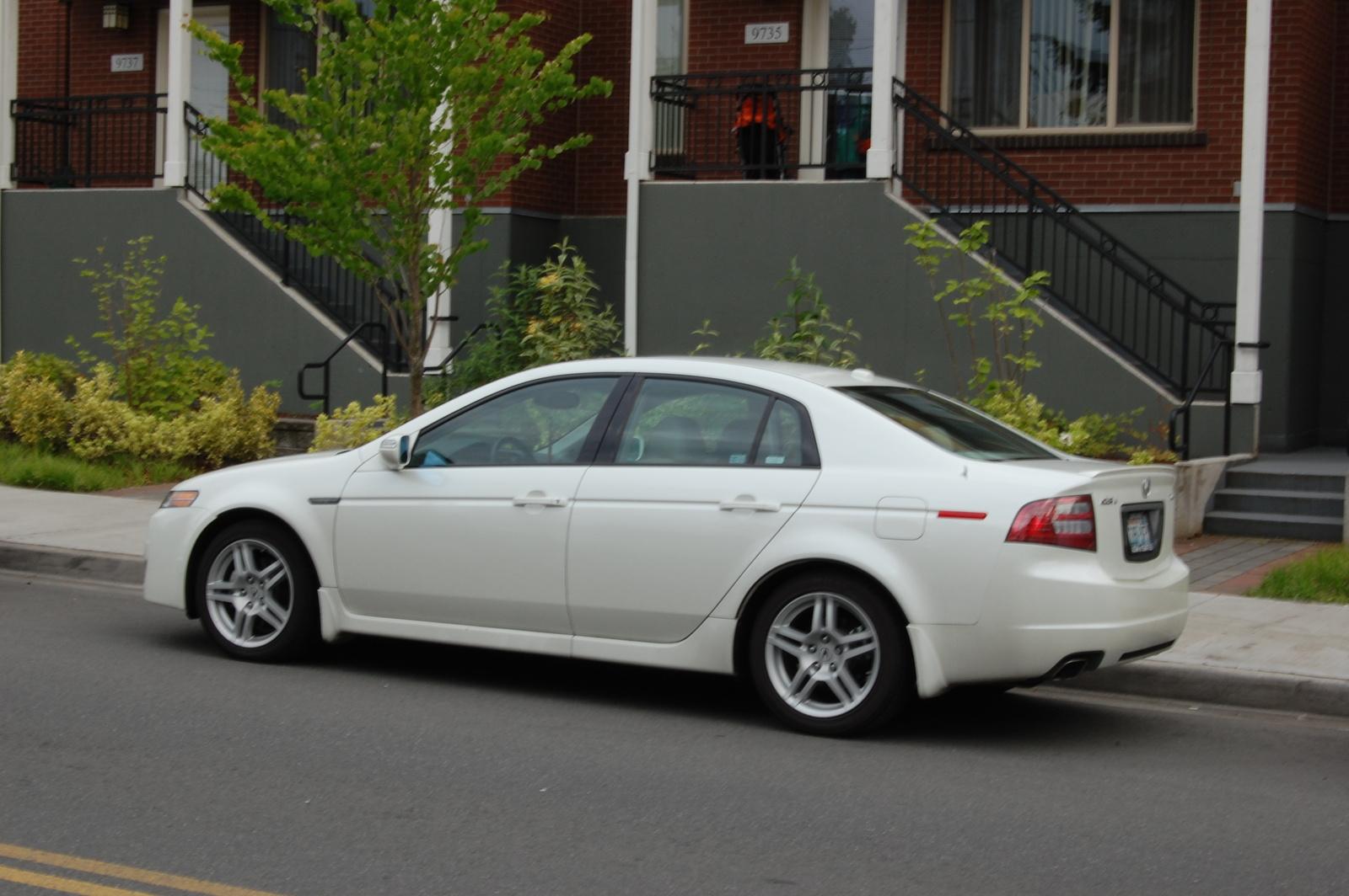 1997 Lexus Sc300 Fuse Box Location Schematics Data Wiring Diagrams Diagram 94 Ls400 Get Free Image About Rear 1995