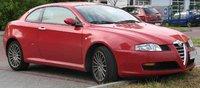 2000 Alfa Romeo 146 Overview