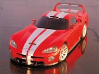 Used Dodge Viper For Sale - CarGurus