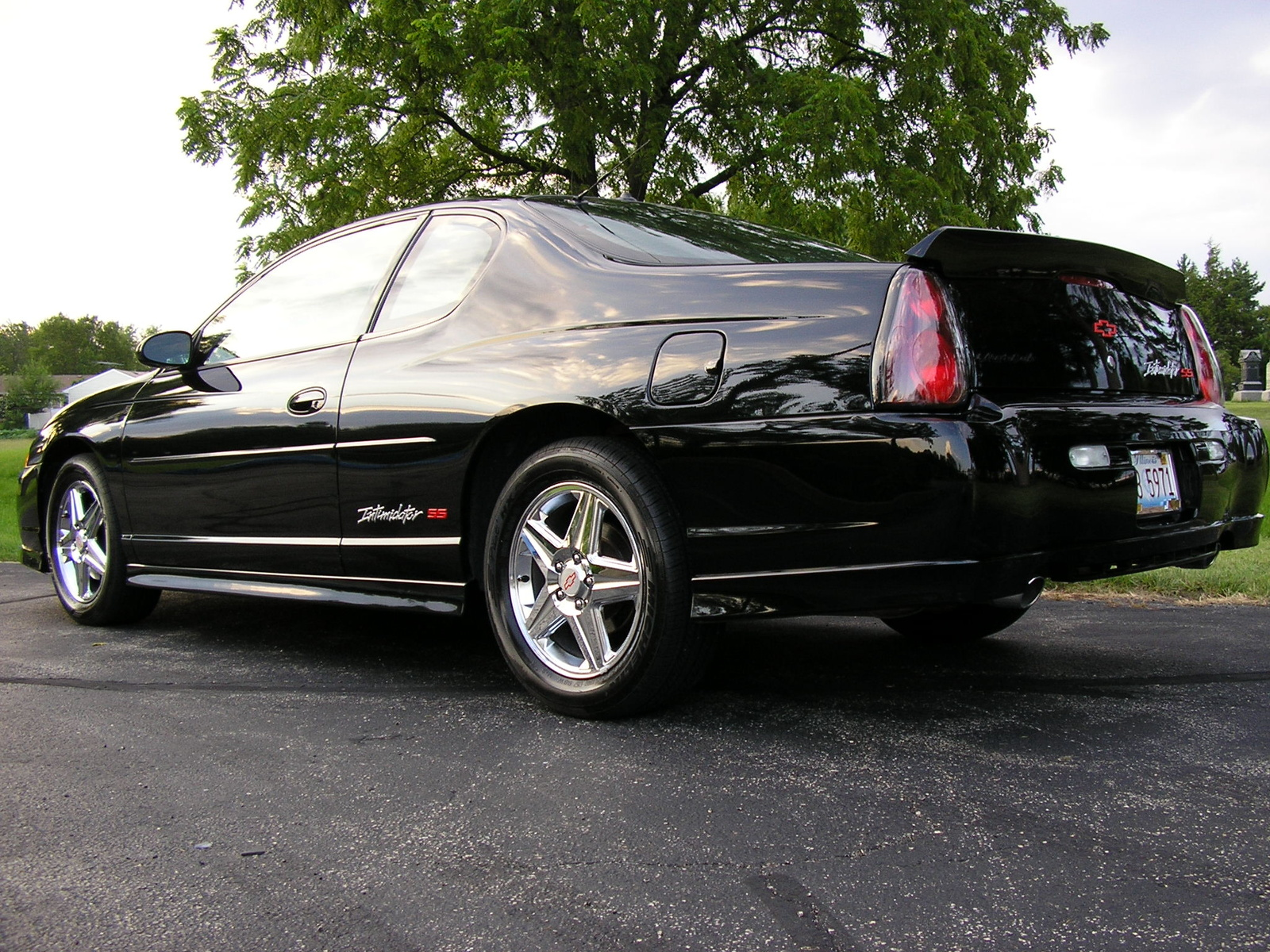 2004 chevrolet monte carlo supercharged ss related 2004 monte carlo ss for sale 2004 monte carlo ss for sale