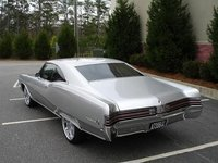 Picture of 1968 Buick Wildcat, exterior, gallery_worthy